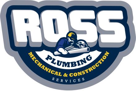 Ross Plumbing Mechanical & Construction Services